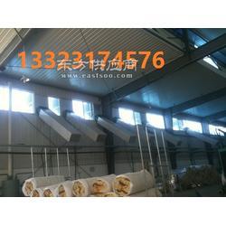 陶瓷厂降温措施 陶瓷厂全面降温系统图片
