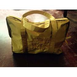 箱包,苏州杰然纺织,湖州包图片