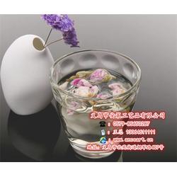 安策工艺实力品牌(图),玻璃杯品牌,玻璃杯图片