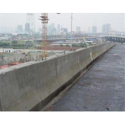 保定广聚(图),平面钢模板,混凝土水槽钢模板图片