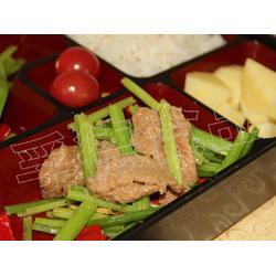 亳州團配餐渠道,孚德食品團配餐渠道圖片