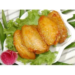 孚德食品团配餐渠道_舟山中西式快餐食材图片