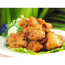 聊城孚德食品-南京学校食堂食材图片