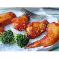 包头团配餐食材-聊城孚德食品图片