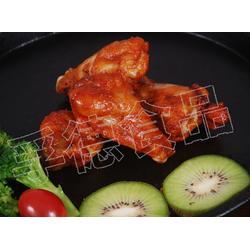 亳州团餐食材-聊城孚德食品图片