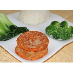 阿拉善盟团餐食材渠道-孚德食品(在线咨询)图片
