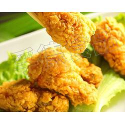 南阳学校食堂食材_孚德食品团餐食材(在线咨询)图片