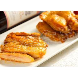 宣城團配餐食材-聊城孚德食品圖片