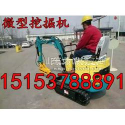 低价供应微型挖掘机,挖掘机保质保量图片