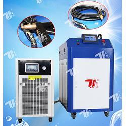 工艺品激光焊接机,激光焊接机,台谊专注激光焊接机20年图片