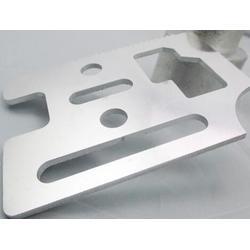 光纤激光切割机运行稳定_光纤激光切割机_台谊激光图片