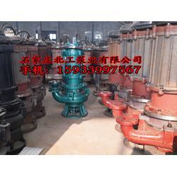 ZJQ50-35-15耐磨吸沙泵_抽沙泵图片