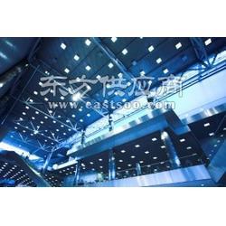 智能照明控制系统 智能楼宇照明系统图片