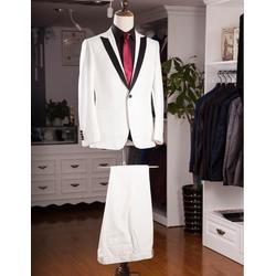 专业做职业装、元玲时装设计(在线咨询)、抚州职业装图片