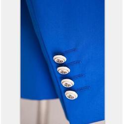 宜兴市职业装|职业套装女装|元玲时装设计(推荐商家)图片