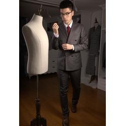 职业装定制厂家|元玲时装设计(在线咨询)|江阴职业装图片