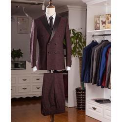 南昌定做西服订做,黎川县定做西服,元玲时装设计图片