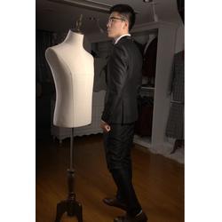 吉安职业装、南昌白领职业装定做、元玲时装设计(优质商家)图片