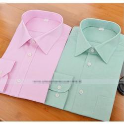 万载县定做衬衫,南昌定做衬衫,元玲时装设计(优质商家)图片