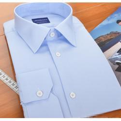 南昌职业衬衫定制-南昌衬衫定制-元玲时装设计图片