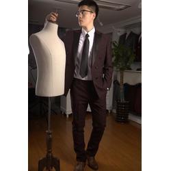 职业套装女装|元玲时装设计(在线咨询)|萍乡职业装图片