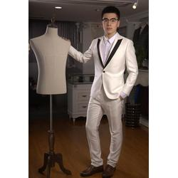 小批量服装定做、元玲服装订做工厂、彭泽县服装定做图片