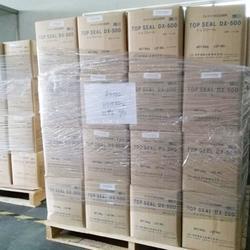 尚南、哪家奥野染料质量好 奥野染料-专业奥野染料图片