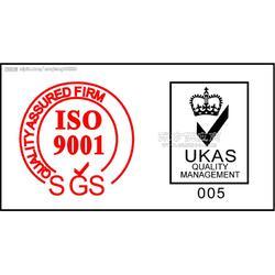 飞行玩具的FCC认证公司/FCC认证机构图片