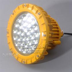 厂家LED防爆照明灯 加油站防爆灯 100W-150W图片