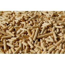萍乡木屑颗粒_奇点生物颗粒_木屑颗粒厂图片