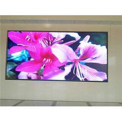 济南led显示屏报价、led显示屏、彤彩光电图片