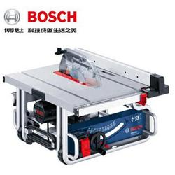 切割机-博世型材切割机订购-无锡北特机械图片