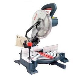 博世电园锯,无锡北特机械(在线咨询),博世多功能充电式电园锯图片