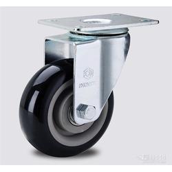 北特机械科技有限公司、轻型工业脚轮直销、射阳轻型工业脚轮图片