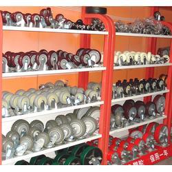 无锡北特机械(图),中轻型工业脚轮参数,中轻型工业脚轮图片