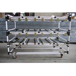 无锡线棒厂 无锡北特机械(在线咨询) 无锡线棒图片