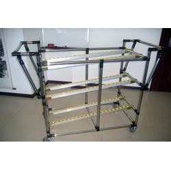 苏州电动工具、日立电动工具 、无锡北特机械图片