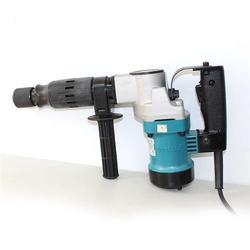 无锡牧田电动工具,无锡北特机械,无锡牧田电动工具图片