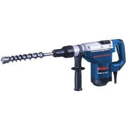 博世电动工具订购、盐城博世电动工具、无锡北特机械科技公司图片