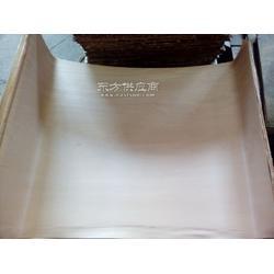 龙魁弯曲木厂订做 加工厂家座椅 曲木背板弯曲板图片