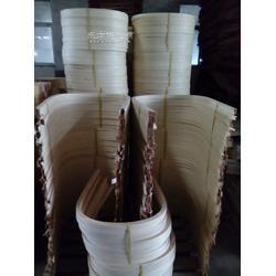 弯曲木加工,加工曲木,弯曲木加工厂图片