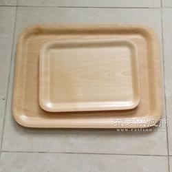 厂家热销弯曲木产品,托盘,餐盘,款式独特图片