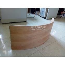 加工弯曲木 曲木 弯曲木板 弯曲木加工图片