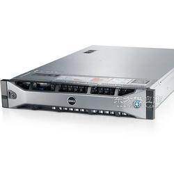 R720架式服務器塔式存儲工作站720DELL服務器全系圖片