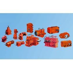 山东山博电机(图)、低速直流电机、乐清直流电机图片