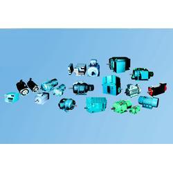 山东山博电机生产厂家(图)、小功率交流电机、交流电机图片