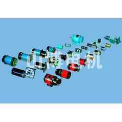 滁州变频电机-山博电机-高压变频电机图片