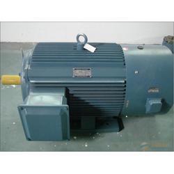 山东山博电机生产厂家(图),控制变频电机,变频电机图片