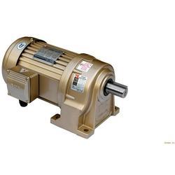 山东山博电机生产厂家(图) 小型发电机 抚顺电机图片