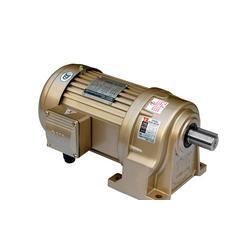 控制变频电机、变频电机、山东山博电机生产厂家图片